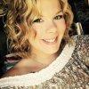 Sarah Suzanne Neely profile photo