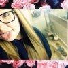 Rachel Gilman profile photo