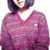 海伦 王 profile photo