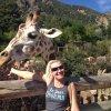 Amanda Hansen profile photo