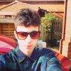 Guy Ruston profile photo