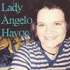 Lady-Angelo Havoc profile photo