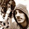Ery Tejada profile photo