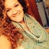 Suz Taylor profile photo