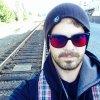 Brandon Elias profile photo