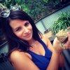 Lois Jones profile photo