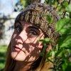 laura middour profile photo