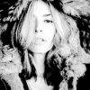 Ana Cruz profile photo