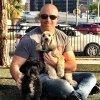 Joey Monahan profile photo