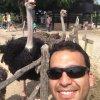 Jaime Garcia profile photo
