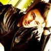 Alexandru Knight profile photo
