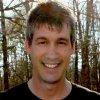Timothy G Fancher profile photo