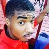 Jaylen King profile photo