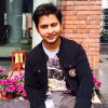 Rakesh Rawat profile photo