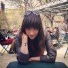 Alexandra Klasinski profile photo