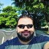 Hector Garcia profile photo