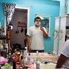 Juan Carlos Hernandez profile photo