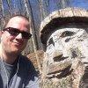 Adam Johnson profile photo