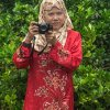zanariah salam profile photo