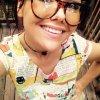 Kirsten Grace Kennedy profile photo
