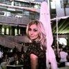 Olga Kravchenko profile photo