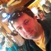 Jeffery Edmondson profile photo