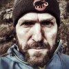 Arthur Gebuys profile photo