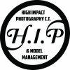 H.I.P High Impact Photography CT profile photo