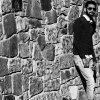Anil Jagadal profile photo