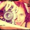 Karina Delgado profile photo