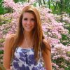 Erika Bailey profile photo