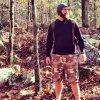Jake Stallworth profile photo