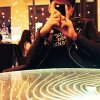 Carlos Ortiz profile photo