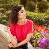 Nina Vartanava profile photo