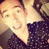 Tyler Imbriglio profile photo