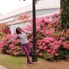 Roxanne Meneses profile photo