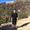 Travis Marquez profile photo