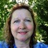 Terri Stephan profile photo