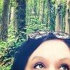 Leena Watson profile photo