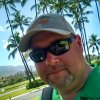 Wendell Davidson profile photo