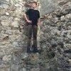 Elliot Weir profile photo