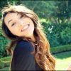 Alexa Baerga-Nunez profile photo