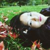 Kelsey Jerome profile photo