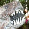 Mika Hirai profile photo