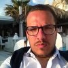Ilias Pantelopoulos profile photo