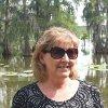 Cindy McAdams Squires profile photo