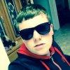 Jackson Rogotzke profile photo