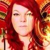 Amanda Johnson profile photo