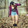 Victoria Rosales profile photo