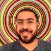 Ismail Samh profile photo